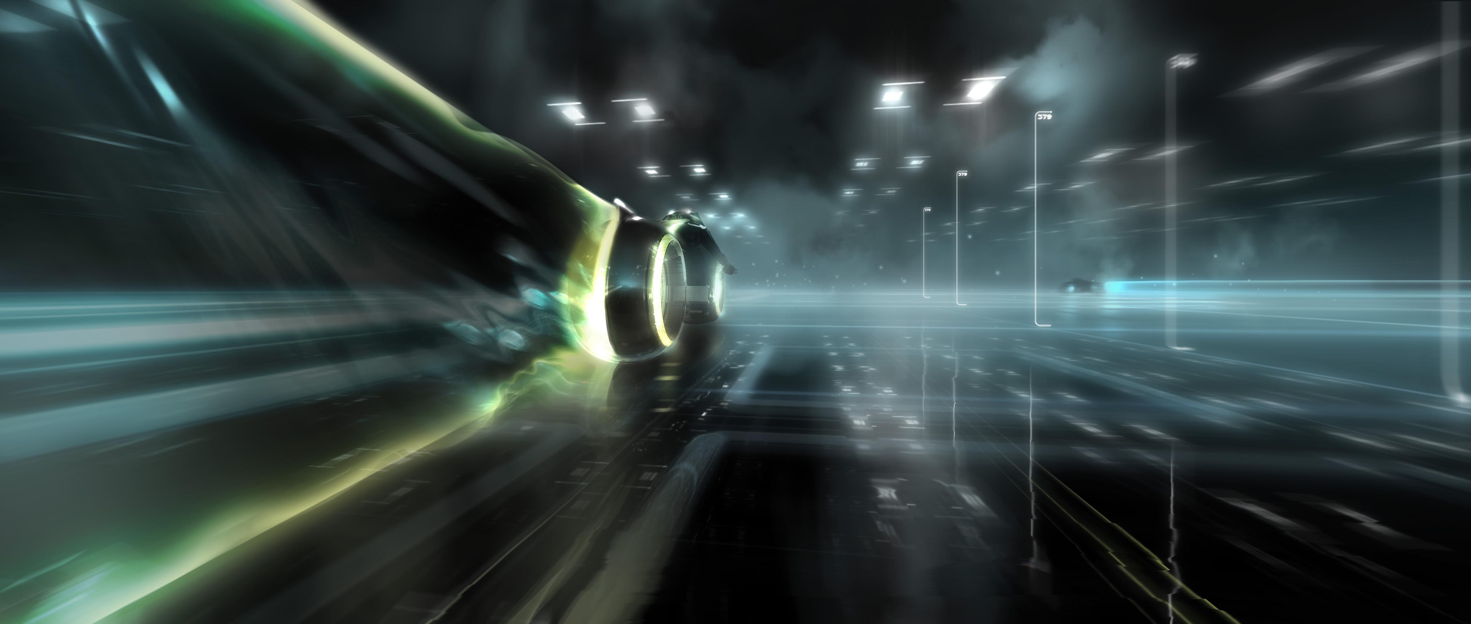 vyle-art.com>> t...I Am Legend Video Game