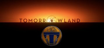 Tomorrowland – 2012 – (click here to see on one page)