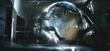 Spectral – 2013 – (click here to see on one page)
